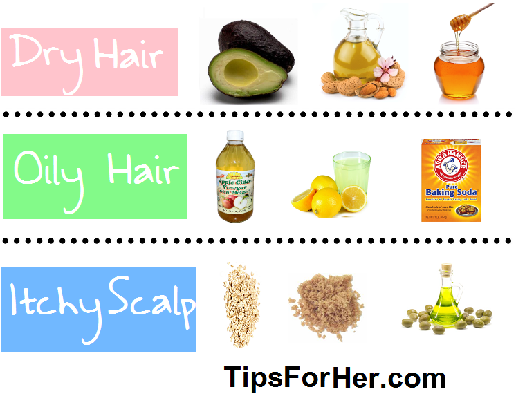 Diy Hair Milk For Natural Hair