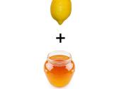 honey lemon facial cleanser2