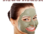 At-Home Mud Mask