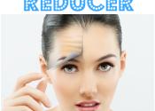 DIY Wrinkle Reducer