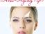 Anti-Aging Tip