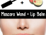 How To Fix Chapped Lips