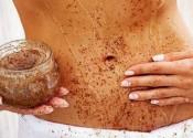 Tighten & Firm Loose Sagging Skin