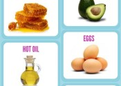 At-Home Remedies That Work Great!