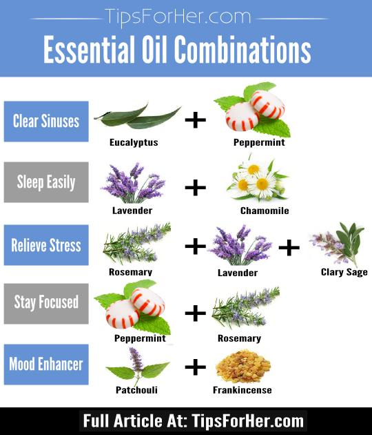essential-oils-combinations
