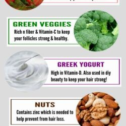 top-foods-that-make-your-hair-grow-long-faster