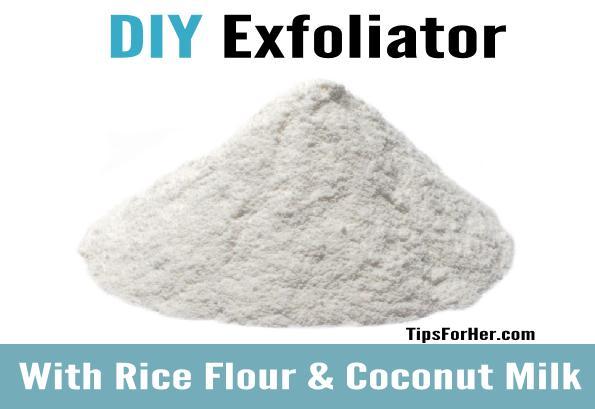 diy-exfoliator